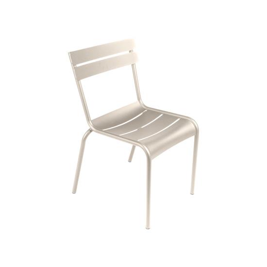 9510-Alum-4101-110-19-Linen-Chair_full_product