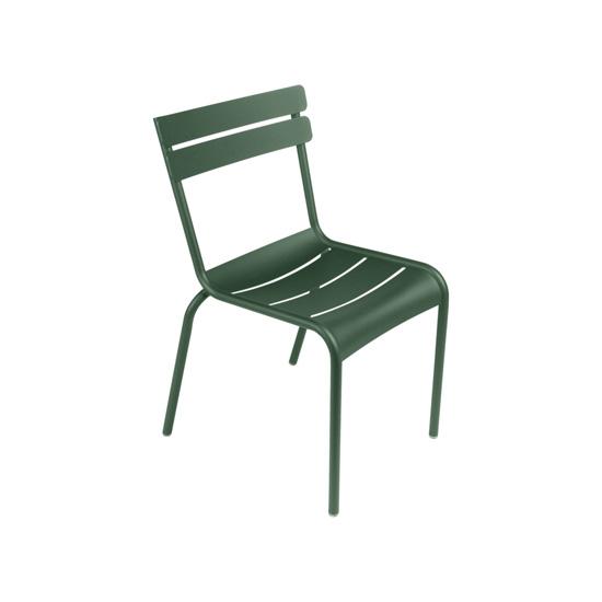 9510-Alum-4101-150-2-Cedar-Green-Chair_full_product