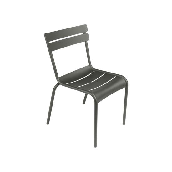 9510-Alum-4101-160-48-Rosemary-Chair_full_product