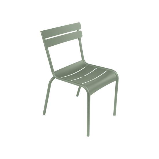 9510-Alum-4101-162-82-Cactus-Chaise_full_product