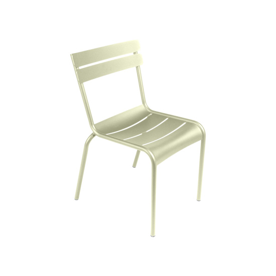 9510-Alum-4101-195-65-Willow-Green-Chair_full_product