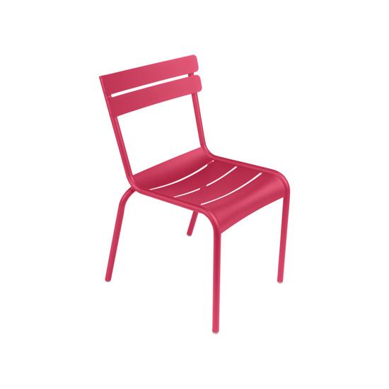 9510-Alum-4101-263-93-Rose-praline-Chaise_full_product