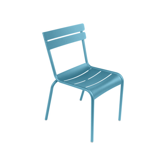 9510-Alum-4101-315-16-Turquoise-Chair_full_product