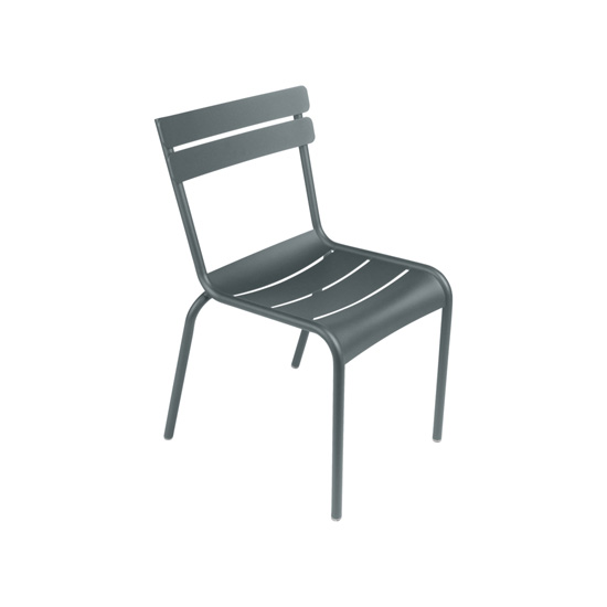 9510-Alum-4101-365-26-Storm-Grey-Chair_full_product