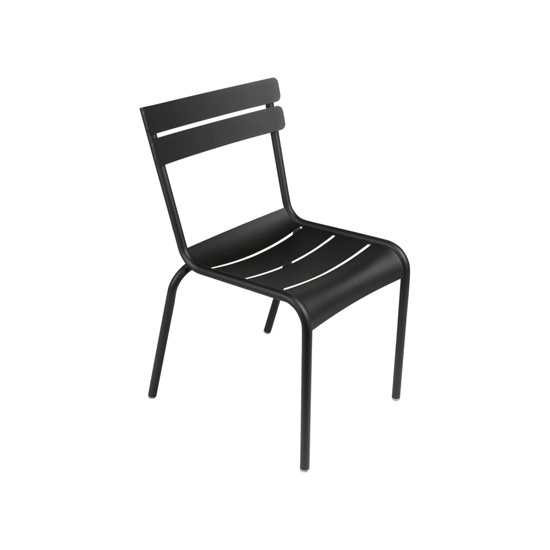 9510-Alum-4101-375-42-Liquorice-Chair_full_product