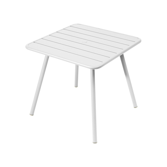 9512_100-1-Cotton-White-Table-80-x-80-cm-4-legs_full_product