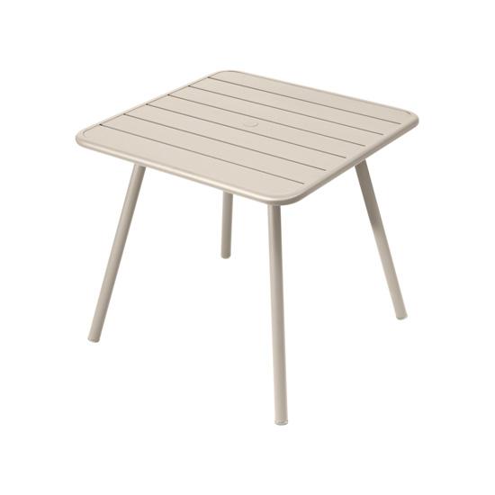 9512_110-19-Linen-Table-80-x-80-cm-4-legs_full_product