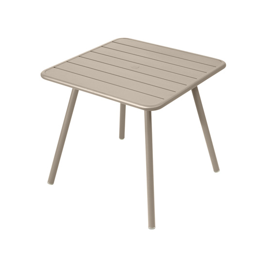 9512_120-14-Nutmeg-Table-80-x-80-cm-4-legs_full_product
