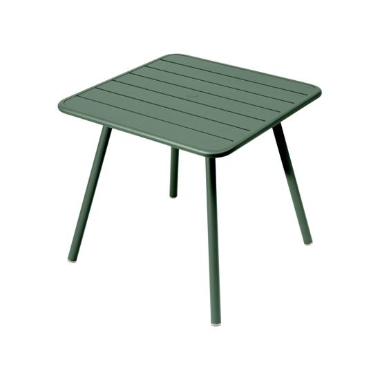 9512_150-2-Cedar-Green-Table-80-x-80-cm-4-legs_full_product