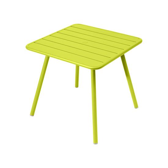 9512_210-29-Verbena-Table-80-x-80-cm-4-legs_full_product