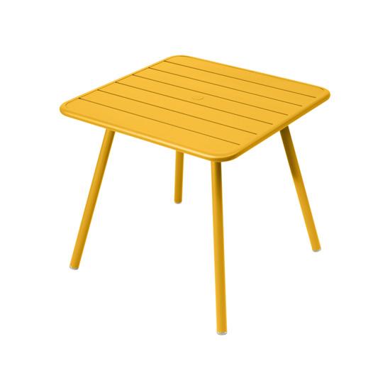 9512_225-73-Honey-Table-80-x-80-cm-4-legs_full_product