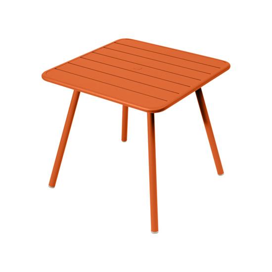 9512_240-27-Carrot-Table-80-x-80-cm-4-legs_full_product