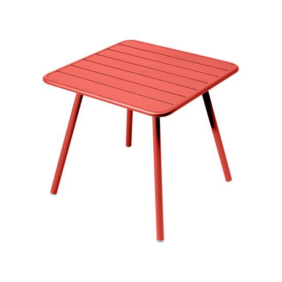 9512_255-45-Capucine-Table-80-x-80-cm-4-legs_full_product