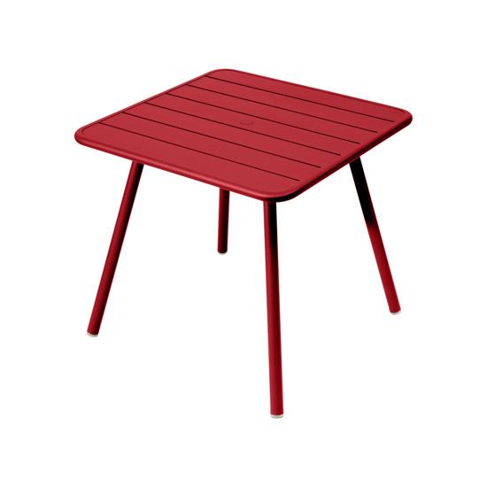 9512_270-67-Poppy-Table-80-x-80-cm-4-legs_full_product