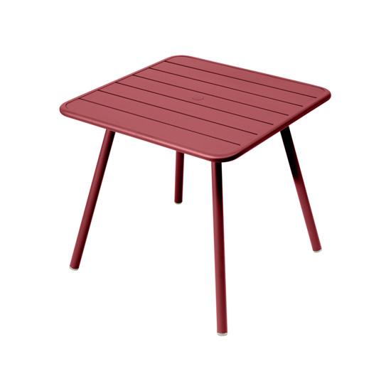 9512_275-43-Chili-Table-80-x-80-cm-4-legs_full_product