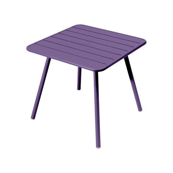 9512_285-28-Aubergine-Table-80-x-80-cm-4-legs_full_product