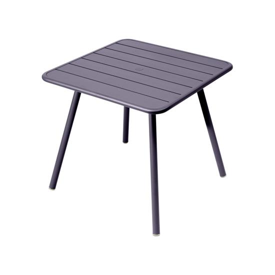 9512_290-44-Plum-Table-80-x-80-cm-4-legs_full_product