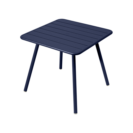 9512_297-92-Bleu-abysse-Table-80-x-80-cm-4-pieds_full_product