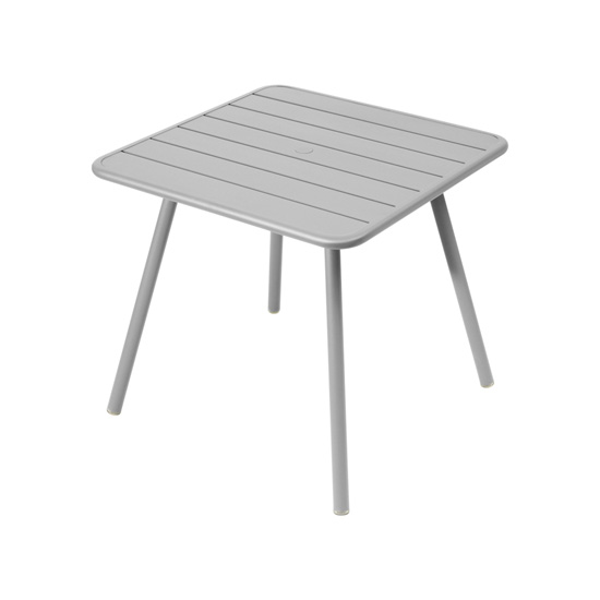 9512_335-38-Steel-Grey-Table-80-x-80-cm-4-legs_full_product