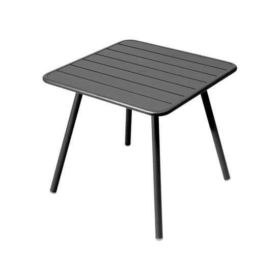 9512_375-42-Liquorice-Table-80-x-80-cm-4-legs_full_product