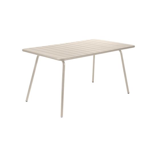 9513_120-14-Nutmeg-Table-143-x-80-cm_full_product