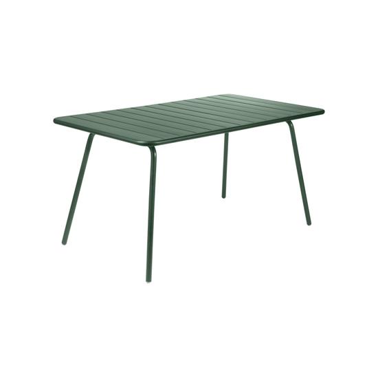 9513_150-2-Cedar-Green-Table-143-x-80-cm_full_product