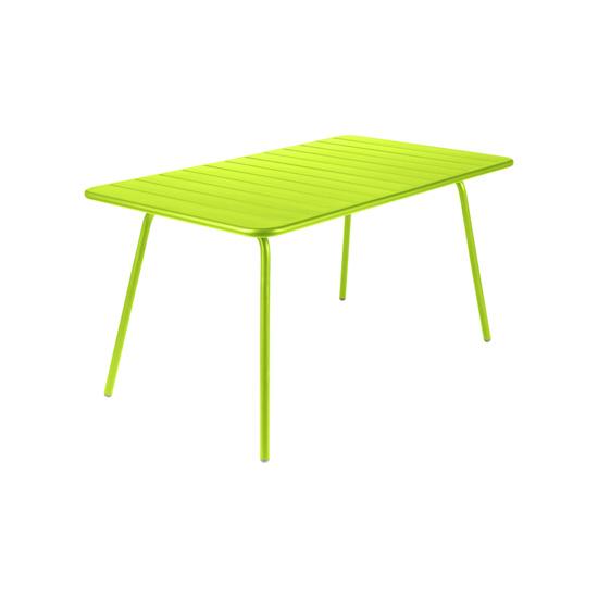 9513_210-29-Verbena-Table-143-x-80-cm_full_product