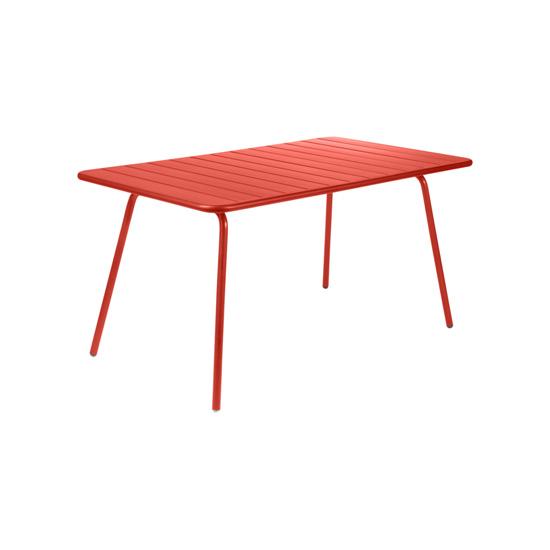 9513_255-45-Capucine-Table-143-x-80-cm_full_product