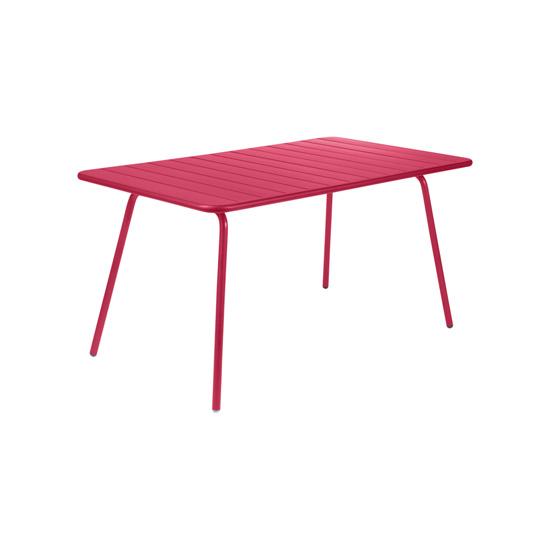 9513_263-93-Rose-praline-Table-143-x-80-cm_full_product