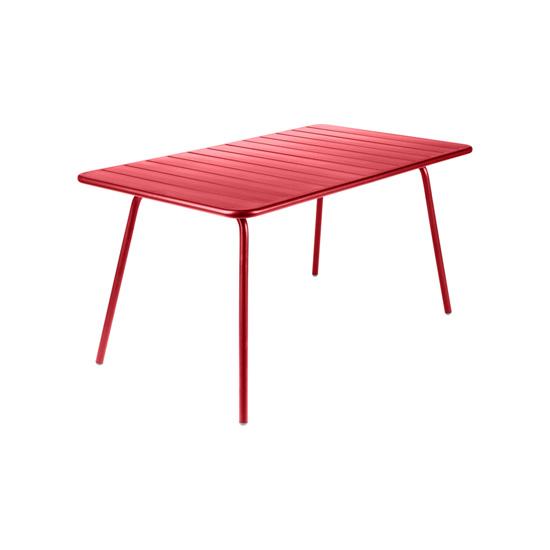 9513_270-67-Poppy-Table-143-x-80-cm_full_product