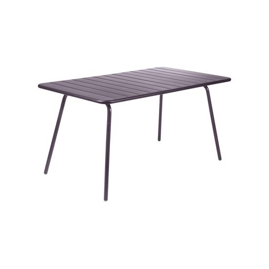 9513_290-44-Plum-Table-143-x-80-cm_full_product