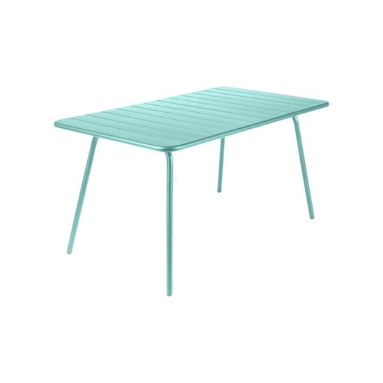 9513_325-46-Lagoon-Blue-Table-143-x-80-cm_full_product