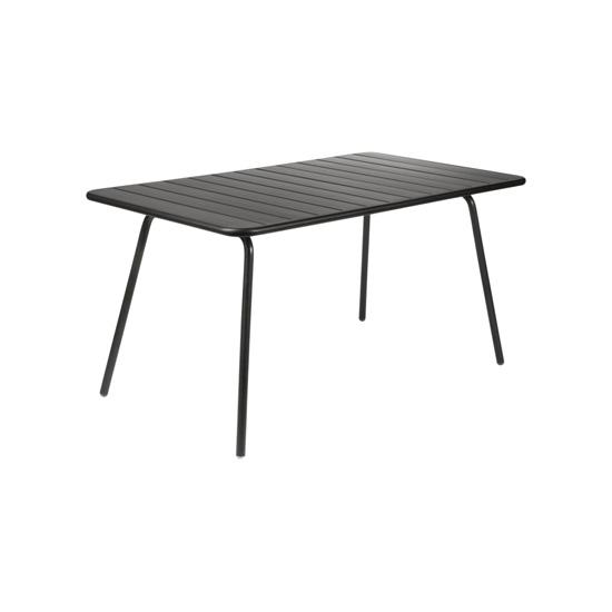 9513_375-42-Liquorice-Table-143-x-80-cm_full_product