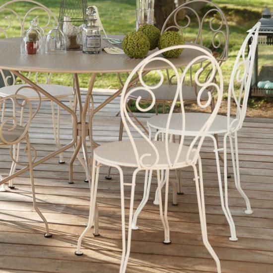 9514-01-silla colos blanco00_Collection-Montmartre-de-Fermob