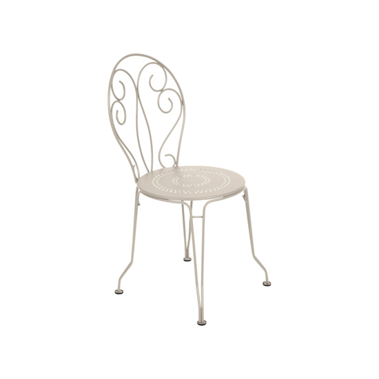 9514-110-19-Linen-Chair_full_product