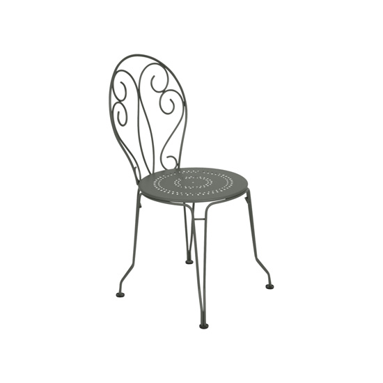 9514-160-48-Rosemary-Chair_full_product