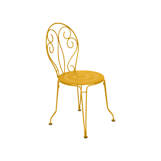 9514-225-73-Honey-Chair_full_product