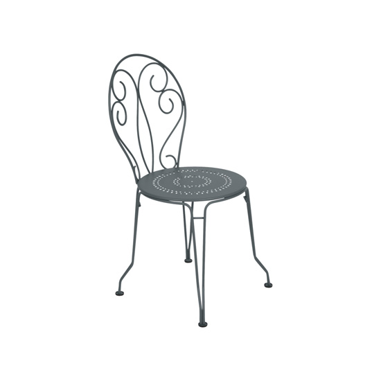 9514-365-26-Storm-Grey-Chair_full_product