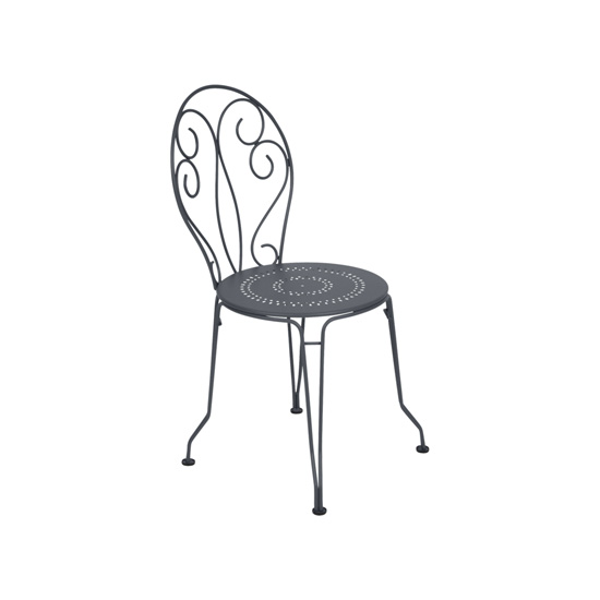 9514-370-47-Anthracite-Chair_full_product