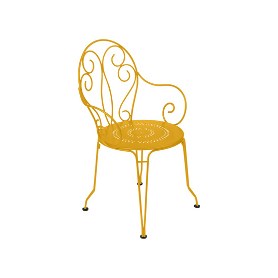 9515_225-73-Honey-Armchair_full_product