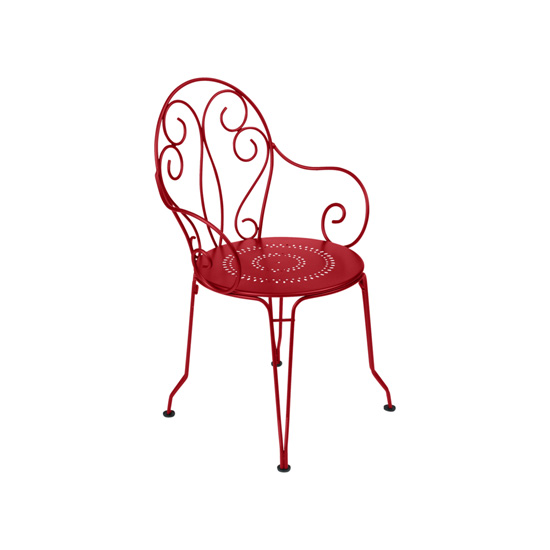 9515_270-67-Poppy-Armchair_full_product