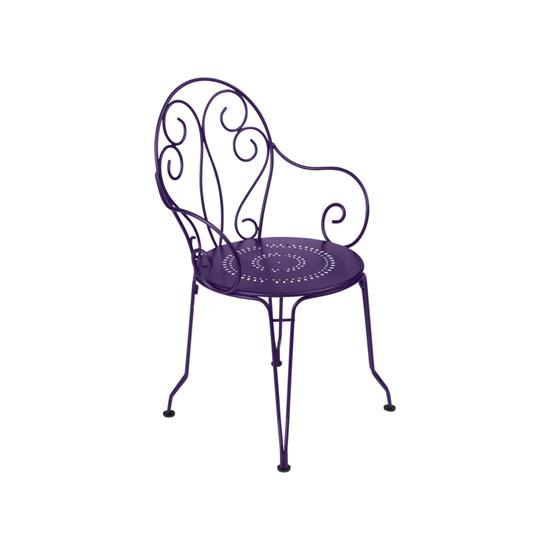 9515_285-28-Aubergine-Armchair_full_product