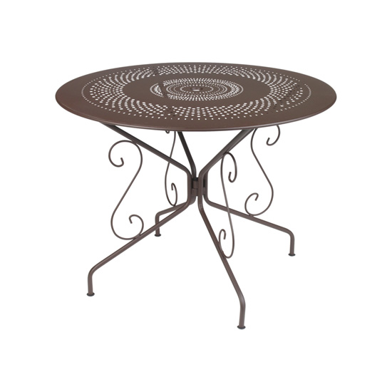 9516_140-9-Russet-Table-OE-96-cm_full_product