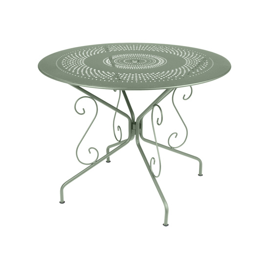 9516_162-82-Cactus-Table-OE-96-cm_full_product
