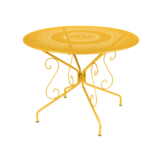 9516_225-73-Honey-Table-OE-96-cm_full_product
