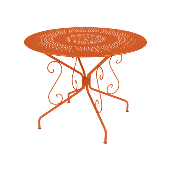 9516_240-27-Carrot-Table-OE-96-cm_full_product