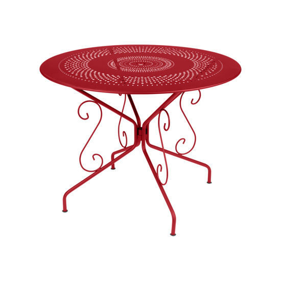 9516_270-67-Poppy-Table-OE-96-cm_full_product