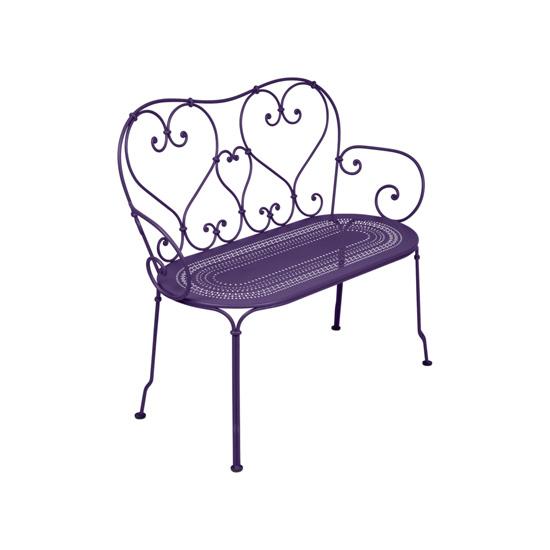 aubergina