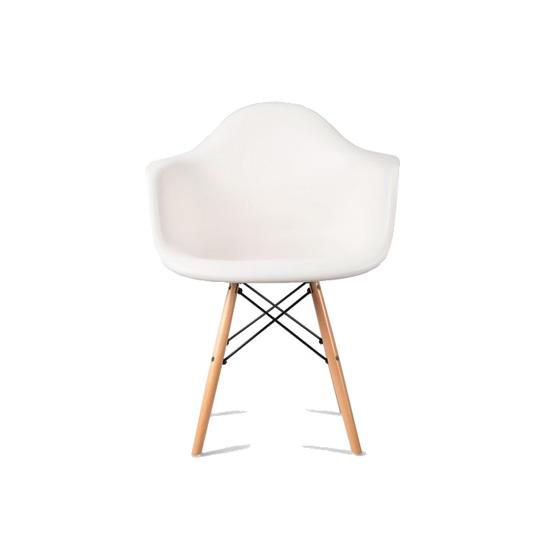 silla_replica_eames_armchair_blanco_still1_v2