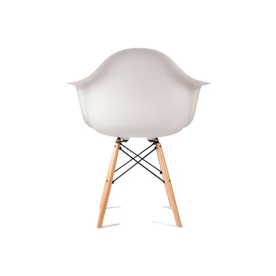 silla_replica_eames_armchair_blanco_still4_v2